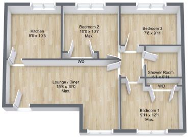 Con61---1--Floor---3D-Floor-Plan