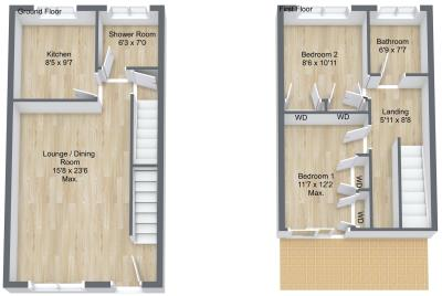 mar18---1--Floor---3D-Floor-Plan
