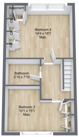 mar18---2--Floor---3D-Floor-Plan2