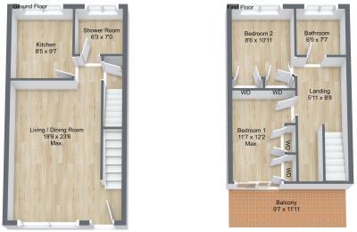 Untitled-ProjectMar23---1--Floor---3D-Floor-Plan