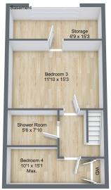 Untitled-ProjectMar23---2--Floor---3D-Floor-Plan
