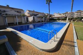 Image No.17-Maison de 2 chambres à vendre à Cabo Roig