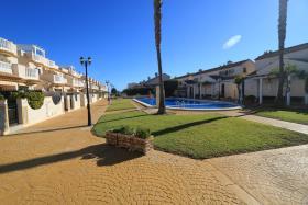Image No.19-Maison de 2 chambres à vendre à Cabo Roig