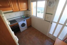 Image No.5-Maison de 2 chambres à vendre à Cabo Roig