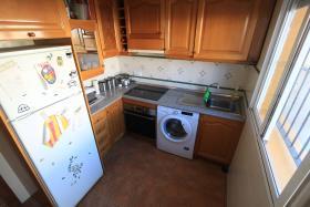 Image No.7-Maison de 2 chambres à vendre à Cabo Roig