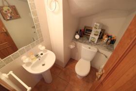Image No.8-Maison de 2 chambres à vendre à Cabo Roig