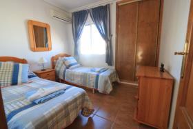 Image No.10-Maison de 2 chambres à vendre à Cabo Roig