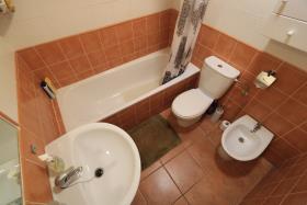 Image No.11-Maison de 2 chambres à vendre à Cabo Roig