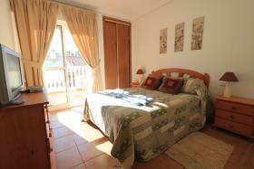 Image No.12-Maison de 2 chambres à vendre à Cabo Roig