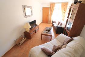 Image No.4-Maison de 2 chambres à vendre à Cabo Roig