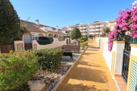 Image No.20-Maison de 2 chambres à vendre à Cabo Roig
