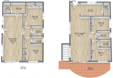 Pas55---1--Floor---3D-Floor-Plan