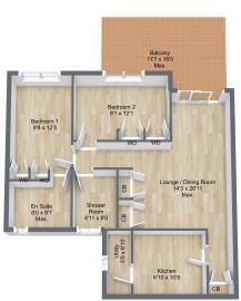 cic---1--Floor---3D-Floor-Plan
