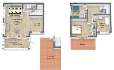 top6---1--Floor---3D-Floor-Plan