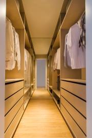 Dresing-room
