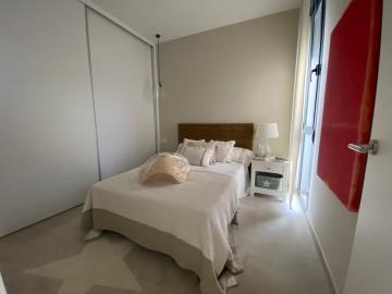 Second-bedroom-