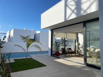 Terrace-area-