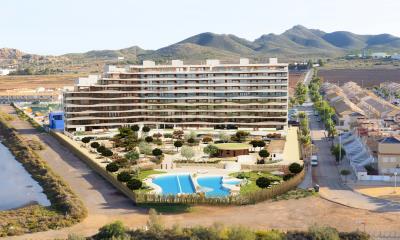 Edificio-Los-Flamencos-DIC08-26