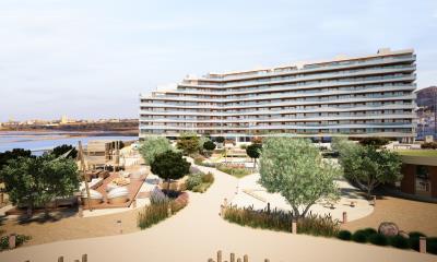 Edificio-Los-Flamencos-DIC08-18