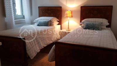 Via-Roma---2nd-Bedroom
