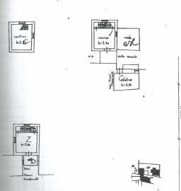 1870-Planimetria-WEB