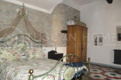 1511-appartamento-Barga--58-