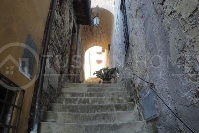 1511-appartamento-Barga--34-