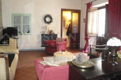 1511-appartamento-Barga--42-