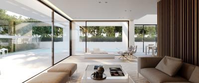 001--Living-Room---------