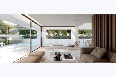001--Living-Room---------b