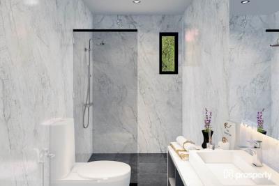 Bathroom---Interior-3D