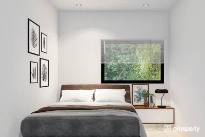 Bedroom-2---Interior-3D