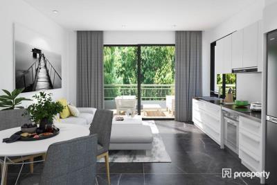 Living-room---Interior-3D