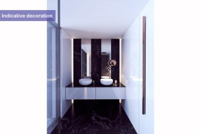 bathroom-a--2-