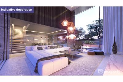 living-room-A1