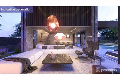 Living-room-A1_2
