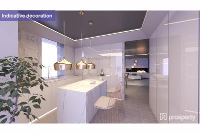 Living-room-A1_4