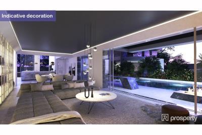 Living-room-A1_5