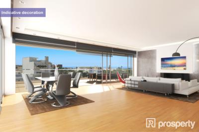 Metaxa-33---3rd-Floor-Apartment-2553-5