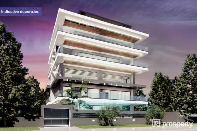 Metaxa-33---3rd-Floor-Apartment-2553-2