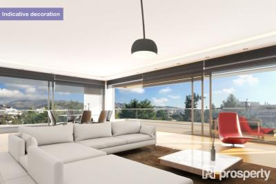 Metaxa-33---3rd-Floor-Apartment-2553-6