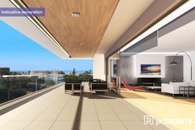 Metaxa-33---3rd-Floor-Apartment-2553-7