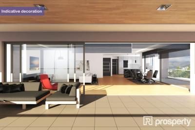 Metaxa-33---3rd-Floor-Apartment-2553-8