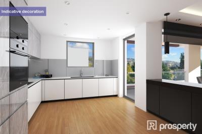 Metaxa-33---3rd-Floor-Apartment-2553-10