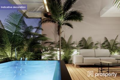 Metaxa-33---3rd-Floor-Apartment-2553-11