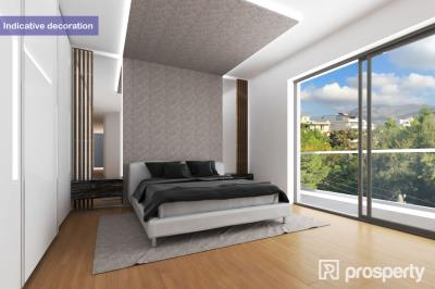 Metaxa-33---3rd-Floor-Apartment-2553-12