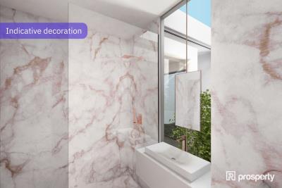 Bathroom_B