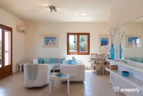 Image No.4-4 Bed Villa for sale