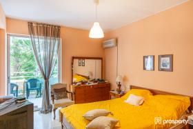 Image No.17-Appartement de 2 chambres à vendre à Athènes