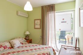 Image No.18-Appartement de 2 chambres à vendre à Athènes
